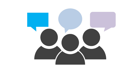 communication-blog-header