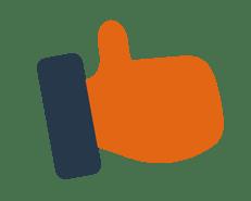 SupportWebinar_assets-43