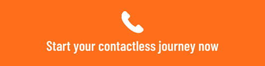 Start your contactless journey now